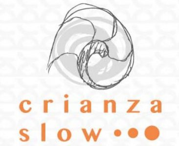 Crianza Slow